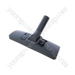 Floor Tool Combination 32mm (long Elbow)
