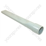 Sebo Grey Vacuum Cleaner Crevice Tool