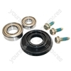 Bosch Washing Machine Drum Bearing Kit