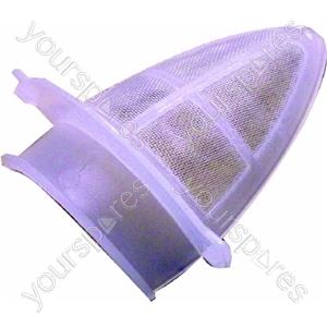 Breville Kettle Filter