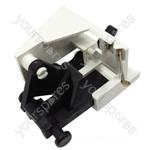 Bosch Lock Mechanical
