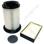 Vax Set V-094 Series Vacuum Filter