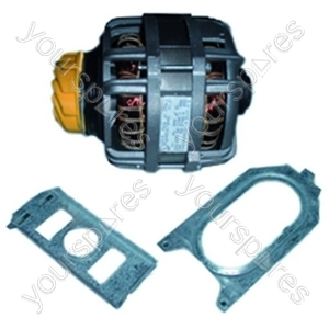 Electrolux Dishwasher Pump Motor Kit
