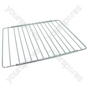 Universal Extendable Adjustable Oven Shelf Rack Grid