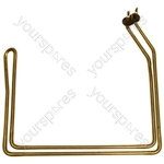 Tricity Bendix 2800W Dishwasher Heating Element