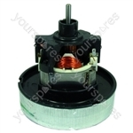 Electrolux 240 Volt Main Motor Assembly
