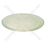 AEG Glass Microwave Turntable - 272mm