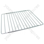 Universal Extendable Adjustable Oven Shelf Grid
