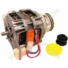 Zanussi Dishwasher Drain Pump
