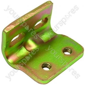 Genuine Bottom hinge base Spares
