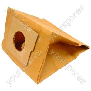 Paper Bag  Single