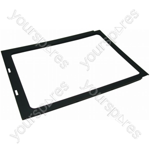 Panasonic Door Spares