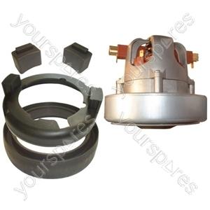 Motor 1200w 110 Volt Numatic