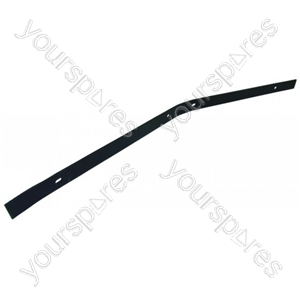 Steel Sheet Squeegee Short
