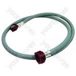 Indesit Dishwasher Mains Inlet Hose
