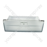 Superfreezer Upper Basket Assy