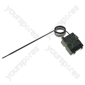 Hotpoint Top oven thermostat 5513049210 Spares
