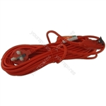 Flymo Replacement Mains Cable - 15 Metre
