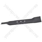 Bosch Replacement Metal Lawnmower Blade Top Quality