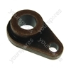 Tumble Dryer Rear Drum Bearing Teardrop Shape Hotpoint, Indesit, Ariston, Creda