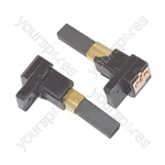 Dyson Vacuum Cleaner Replacement Motor Carbon Brushes