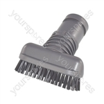 Dyson Vacuum Cleaner Stubborn Dirt Brush Tool