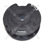 Bosch ART23SL / ART26SL Strimmer Spool and Line