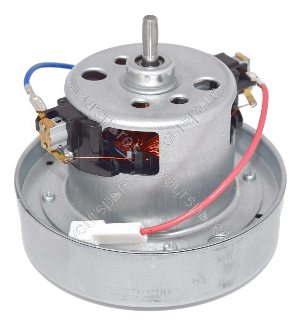Dyson Dc04 Dc07 Dc14 Yv 2200 Ydk Type Vacuum Cleaner Motor