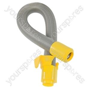 Dyson DC01 Vacuum Cleaner Hose