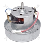 Dyson DC04 DC07 DC14 YV 2200 YDK Type Vacuum Cleaner Motor 240V With Toc