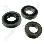 Indesit 35mm Washing Machine Bearing Kit