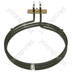 Electrolux FM9411 Replacement Fan Oven Cooker Heating Element (2500w) (3 Turns)