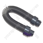 Vax Mach Air Pet Vacuum Cleaner Hose Assembly