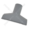 Dyson Vacuum Cleaner AP Nozzle Upholstery Tool