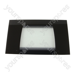 Door Glass Eg1000gx