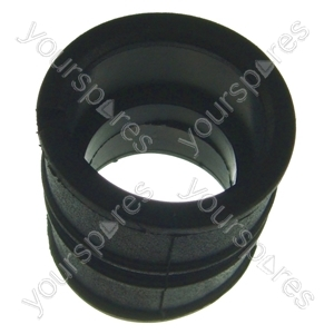 Pipe Rubber Sump-pump