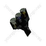 Set Thermostat 50-62-78[c Lvs2000