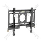 """AV Link Range, Premier LCD/Plasma Fixed Bracket, 23"""" - 37"""""""