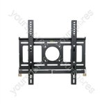 """AV Link Range, Premier LCD/Plasma Tilt Bracket, 23""""-42"""""""
