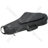 Violin Case Soft
