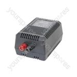 (EU version) Switch mode 5A 13.8V bench top power supply