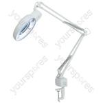 22W Illuminated Magnifier