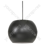 PS SERIES PENDANT SPEAKERS - WIDE ANGLE