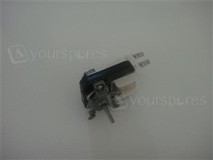 BIMS31 Fan Motor Blower Image