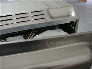 BIMS31 Rear Panel 5