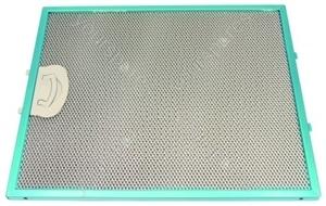 Cooker hood filter 1